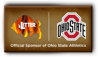 Official OSU Sponsor