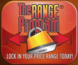 Range Program Brochure